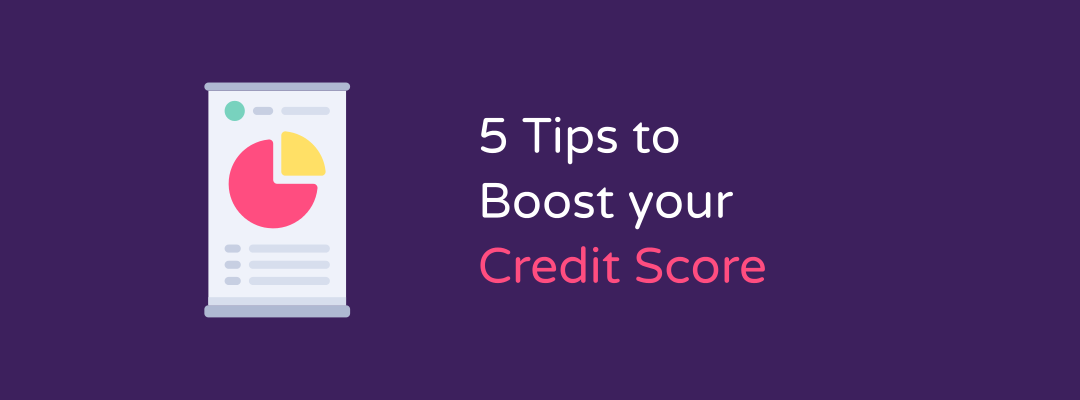 Credit score cover.png
