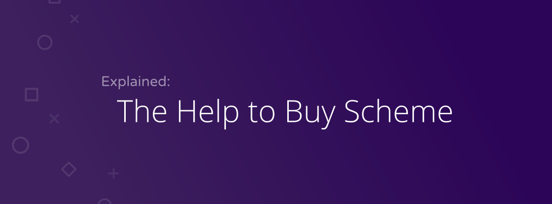 Help to Buy explained featured img