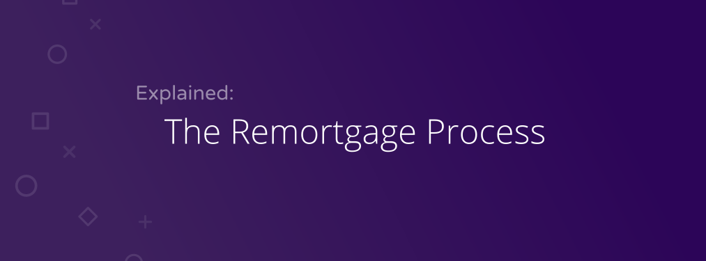 Remortgage Process Featured IMG